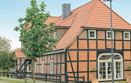 Meer details van Altenmedingen - Altenmedingen