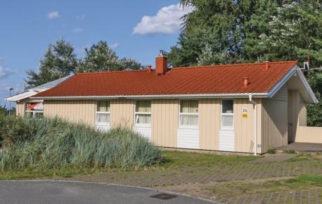Strandblick 25 - Dorf 1