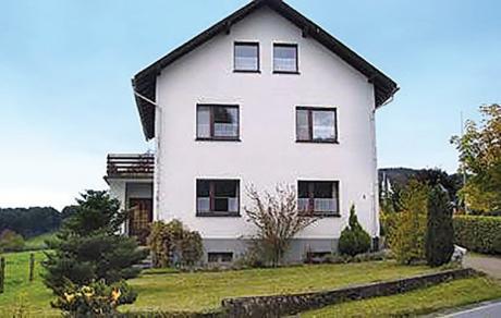 Medebach-D�dinghausen