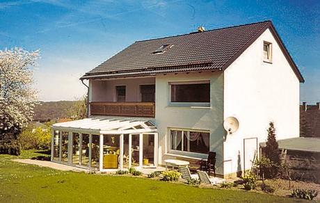 Brilon-Scharfenberg