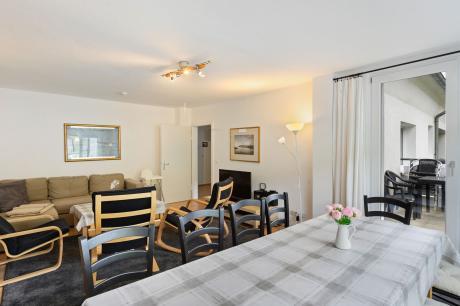 Bergfreiheit II - Winterberg