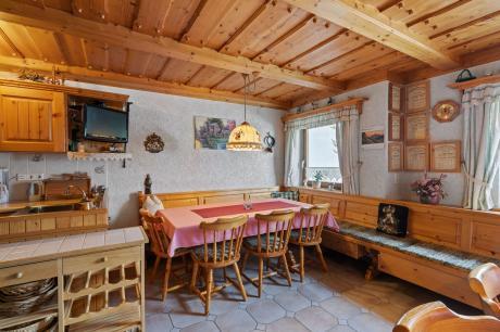 Vakantiehuis Duitsland - Beieren:
