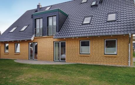 FeWo Schloss Bothmer
