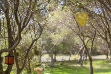 Holiday home Spain - Balearic Islands: