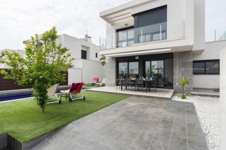 Casa Bali 11