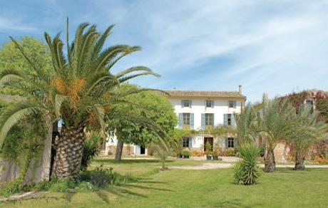 chalet Mallorca - Porreres