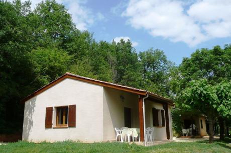 Domaine de Gavaudun - Maison Guyenne