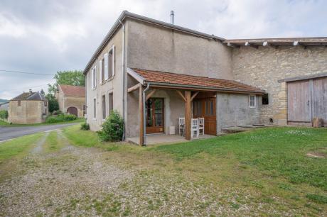 Maison Chartier