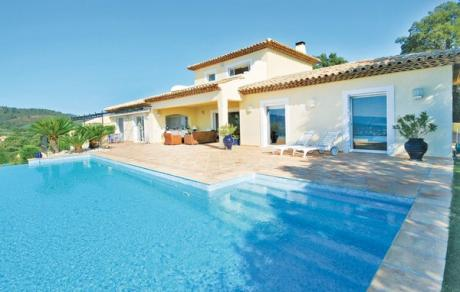 Villa vinden villas en vakantiehuizen frankrijk