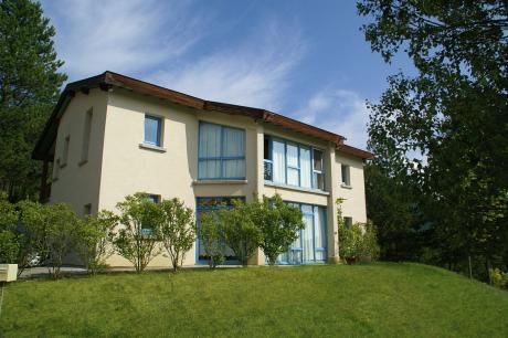 Maison de vacances - MARIGNAC-EN-DIOIS