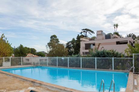 Maison de Vacances Toulon