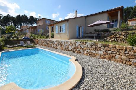 Villa Joyeuse 36