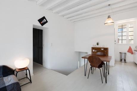 Appartement Geny Avignon