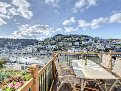 Holiday home Great Britain - :