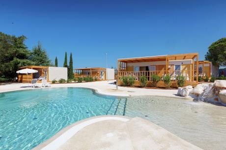 Resort Polari 1