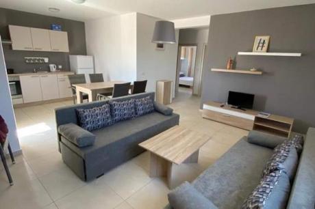 Apartments Sun-Mauro VI