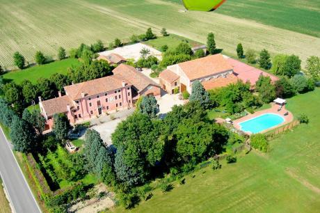 Villa Romana Due