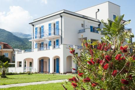 Residence Ai Pozzi Village Spa Resort 2