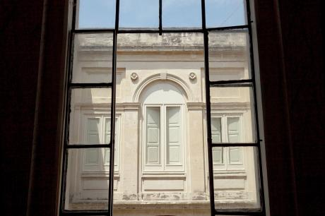 Ferienhaus Italien - Apulien: