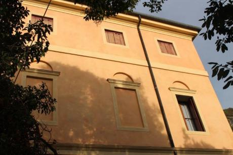 Villa Fiorita Tre