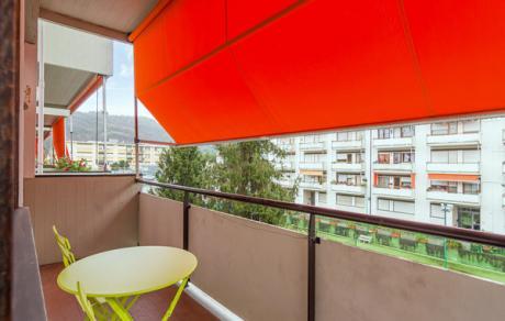 Appartamento Dal Pever