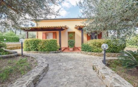 Casa Giuseppa