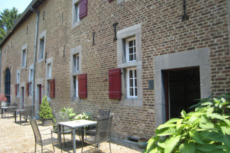 Meschermolen 11 Limburg