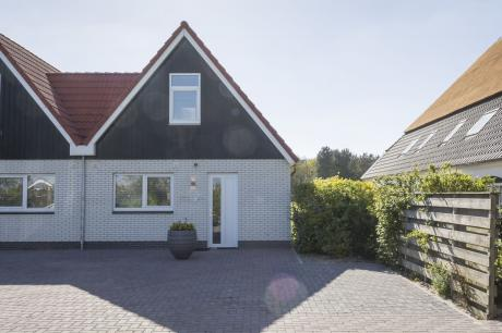 Bouwlust E9 Texel