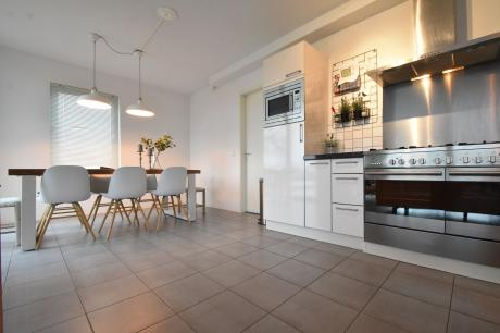 Hip Harderwijk 225