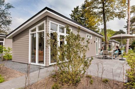 Recreatiepark Beekbergen 2