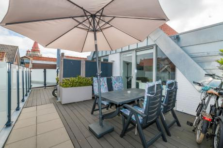Appartement Oost Zuid holland