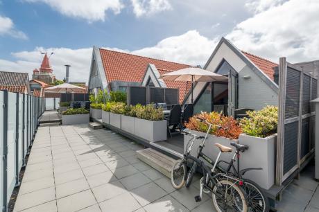 Appartement Zuid Zuid holland