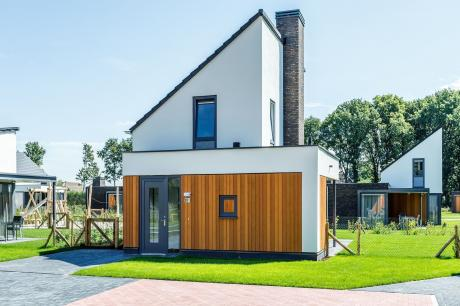 Buitenhof De Leistert 22 Limburg