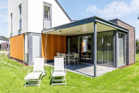 Buitenhof De Leistert 25