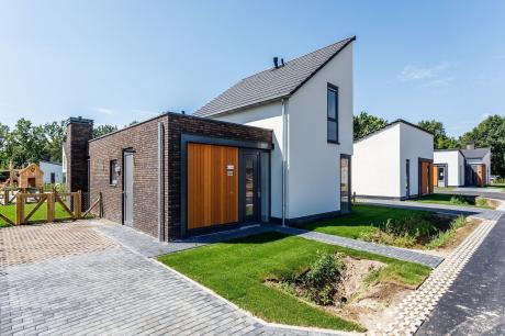 Buitenhof De Leistert 27