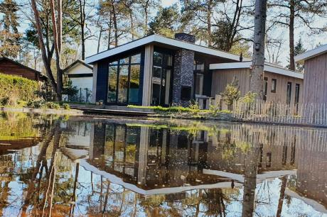 Vakantiepark De Rimboe & De Woeste Hoogte 9