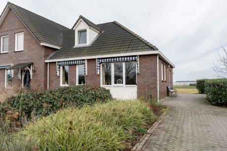 Het Edelhert Limburg