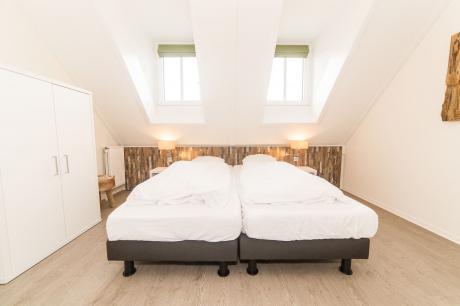 Resort Maastricht 23