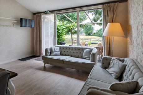 De Salon Gelderland