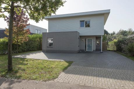 Luxe villa Harderwijk 207