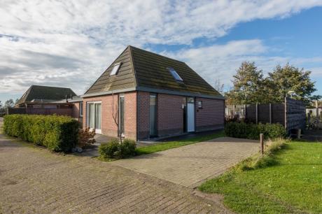 Familiehuis - Oostkapelsweg 32 Serooskerke 'Reige - Serooskerke