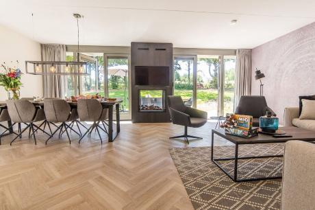 Resort Maastricht 28 - Maastricht