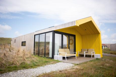 Resort Callantsoog 2 - Callantsoog