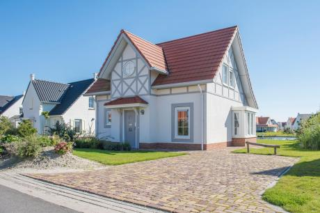 Noordzee Residence Cadzand-Bad 10