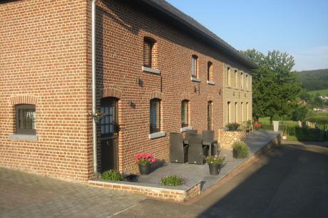i gen Roemel Limburg