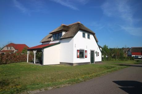 Buitenhof De Leistert 15 Limburg