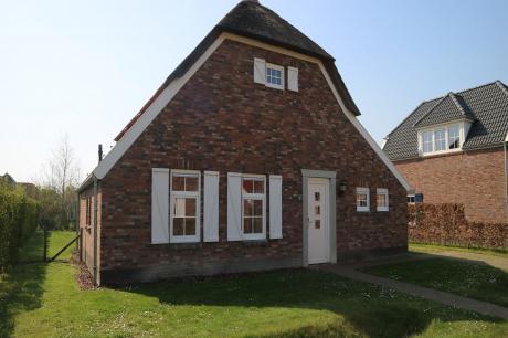 Buitenhof De Leistert 10 Limburg