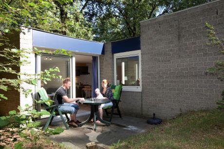 Vakantiepark de Berkenhorst 4 Gelderland