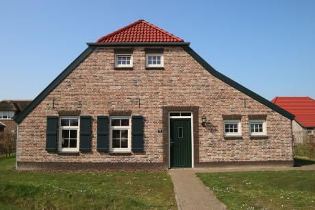 Buitenhof De Leistert 9