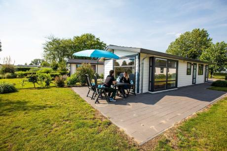 Holiday home Netherlands - Zuid-Holland: